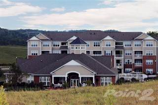 Apartment for rent in Wexford Village Phase I - The Charleston with Sunroom, WV, 25560