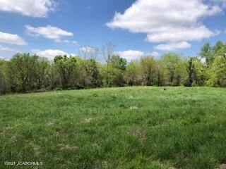 Lots And Land for sale in TBD BAHNER QUARRY ROAD, Tipton, MO, 65081