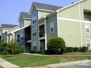 Houses Apartments For Rent In Hattiesburg Ms Point2 Homes