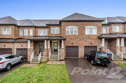 Residential Property for sale in 190 Sky Harbour Dr, Brampton, Ontario, L6Y0C1