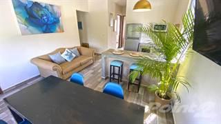 Condominium for sale in NEW !! 2 BR condo, Puerto Morelos, Quintana Roo