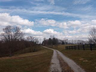 Single Family for sale in 315 Independence, Dry Ridge, KY, 41035