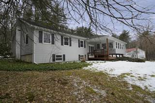Single Family for sale in 346 Greeley Lake Rd, Greeley, PA, 18425