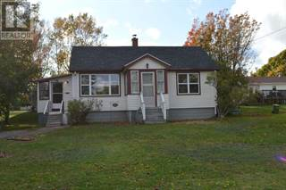 Single Family for sale in 467 South Drive, Summerside, Prince Edward Island, C1N3Z5