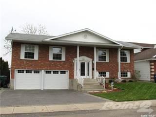 Residential Property for sale in 346 Verbeke ROAD, Saskatoon, Saskatchewan