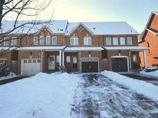 Residential Property for sale in 41 Gateway Crt, Whitby, Ontario