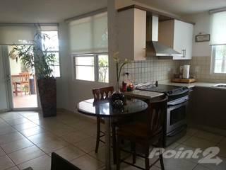 Condo for sale in CHALET DE LA FUENTE I, CAROLINA, Carolina, PR, 00987