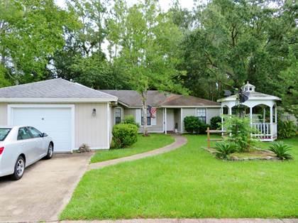Residential for sale in 9582 VILLIERS DR S, Jacksonville, FL, 32221