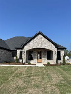 Residential Property for sale in 7409 Northwood Drive, Benton, AR, 72019