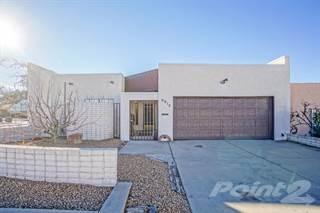 Residential Property for sale in 6812 Bonita Plaza NE, Albuquerque, NM, 87110