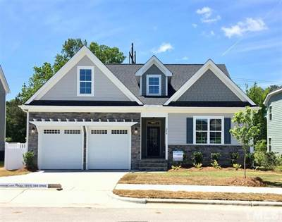 Singlefamily for sale in 646 Sunland Drive, Knightdale, NC, 27545
