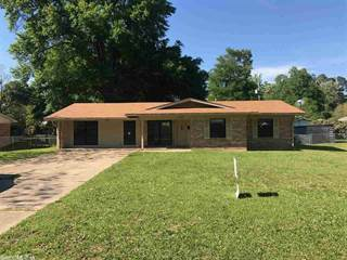 Residential for sale in 126 Myrtle Dr, New Boston, TX, 75570