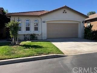 Single Family for rent in 7846 Couples Way, Hemet, CA, 92545