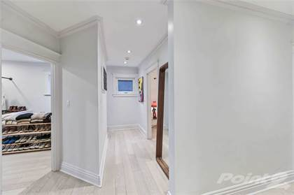 Residential Property for sale in 110 Grenadier Rd, Toronto, Ontario