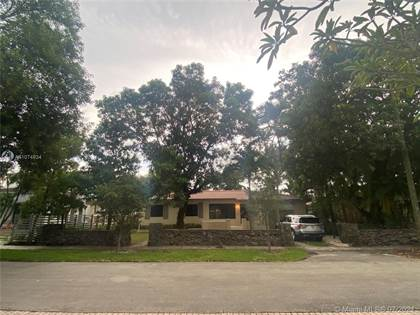 Residential Property for rent in 2440 Trapp Ave, Miami, FL, 33133