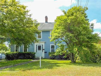 Multifamily for sale in 155 Legris Avenue, West Warwick, RI, 02893