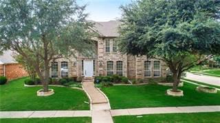 Single Family for sale in 9513 Katrina Path, Plano, TX, 75025