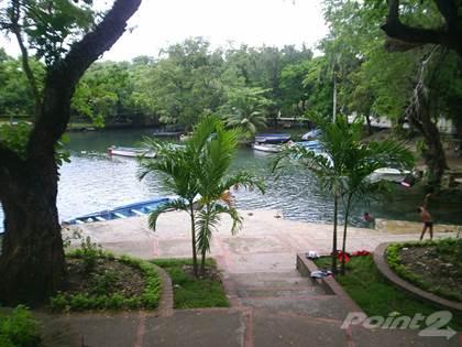 Residential Property for sale in Landmark property on the world famous Laguna Gri-Gri, Rio San Juan, Maria Trinidad Sanchez