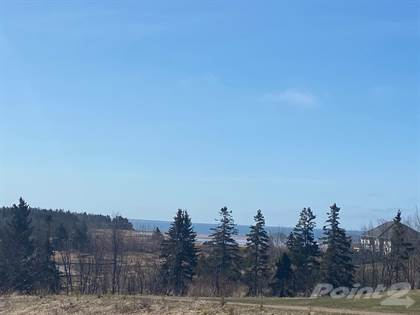 Lots And Land for sale in Lot 78 Saints Crescent, Stratford, Prince Edward Island