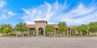 Residential Property for sale in 656 Cox Road, El Paso, TX, 79932
