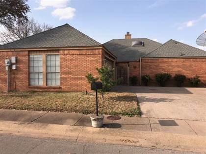 Residential Property for sale in 6903 Sammy Circle, Dallas, TX, 75237