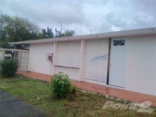 Comm/Ind for sale in Urb. Villa Fontana, Torrecilla Baja, PR, 00772