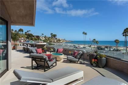 Residential Property for sale in 3000 Breakers Drive, Corona Del Mar, CA, 92625