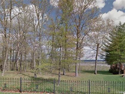 Lots And Land for sale in 7050 Christopher Drive, Oakville, MO, 63129