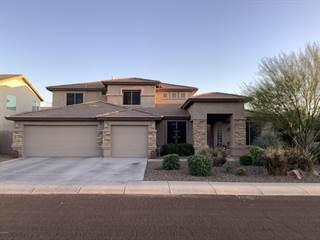 Single Family for sale in 3661 E LATHAM Court, Gilbert, AZ, 85297
