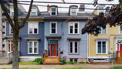 Residential Property for sale in 5728 Victoria Road, Halifax, Nova Scotia, B3H 1N2