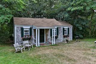 Condo for sale in 1975 State Highway 5, Eastham, MA, 02642
