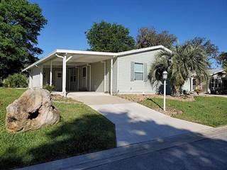 Residential Property for sale in 51 Winthrop Lane, Flagler Beach, FL, 32136