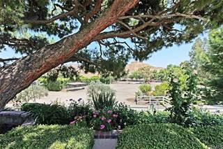 Single Family for sale in 1640 Hillside Avenue, Norco, CA, 92860