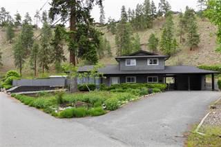 Single Family for sale in 4495 Schamerhorn Court,, Kelowna, British Columbia, V1W2P5