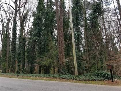 Lots And Land for sale in 1140 Oriole Drive SW, Atlanta, GA, 30311