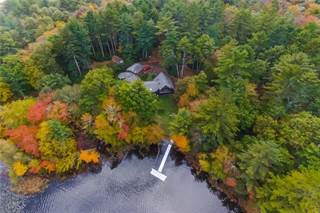 Residential Property for sale in 289 Yawgoo Pond Road, Greater Wakefield-Peacedale, RI, 02892
