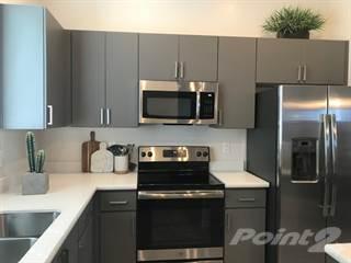 Apartment for rent in Avilla Centerra Crossing - 2x2, Goodyear, AZ, 85338