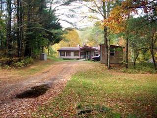 Single Family for sale in 964 Briar Hill Road, Greater North Haverhill, NH, 03785