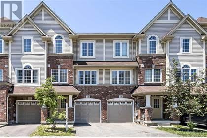 Single Family for sale in 18 KENRIDGE TERR, Hamilton, Ontario, L8J0G4
