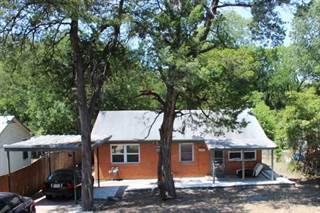 Single Family for sale in 1019 Southloop Drive, Duncanville, TX, 75137