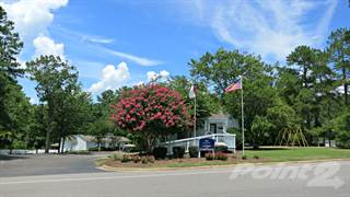 Apartment for rent in Willow Run Apartments, Fayetteville, NC, 28311