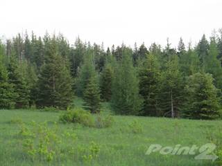 Residential Property for sale in Lot Robertson Rd, Brudenell, Prince Edward Island