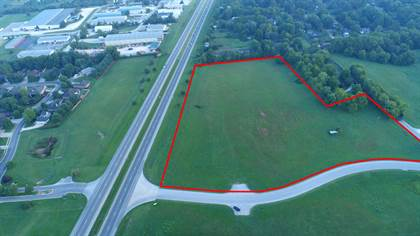 Commercial for sale in 1500 Blk North State Hwy 160 Northeast, Nixa, MO, 65714