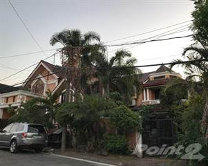Residential Property for sale in Filinvest 2, Batasan, Quezon City, Metro Manila