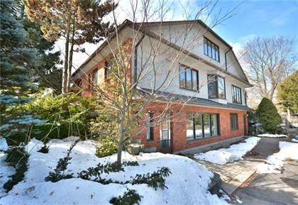 Single Family for sale in 135 Wellington Street, Waterdown, Ontario, L0R2H0