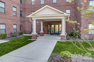 Stupendous Houses Apartments For Rent In Madison County Ky From 558 Beutiful Home Inspiration Ommitmahrainfo