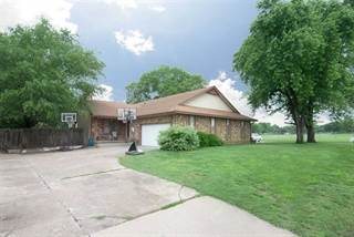 Single Family for sale in 625 N TANGLEWOOD RD, Derby, KS, 67037