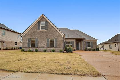 Residential Property for sale in 1123 Peggy Cove, Hernando, MS, 38632
