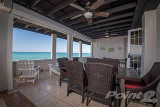 Residential Property for sale in Beachfront Stella at Calle 10, Greater Linn, TX, 78563
