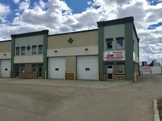 Industrial for sale in #210,209 301 Saskatchewan DR, Spruce Grove, Alberta, T7X0G6